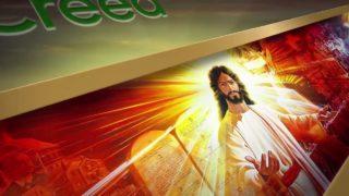 21 de abril   Creed en sus profetas   Juan 18