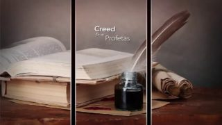8 de abril   Creed en sus profetas   Juan 5