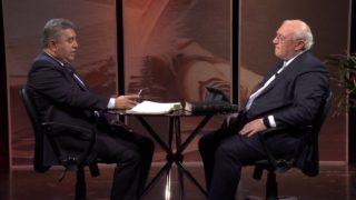13 de mayo | Creed en sus profetas | Hechos 19