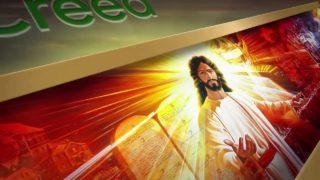 4 de mayo | Creed en sus profetas | Hechos 10