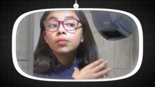 Ante Todo Mucha Higiene – La higiene | SUPER LUPA | Primera temporada
