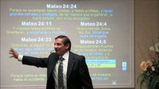 Lección 7 | Mateo 24 y 25 | Escuela Sabática 2000