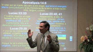 Lección 8 | Adorad al Creador | Escuela Sabática 2000