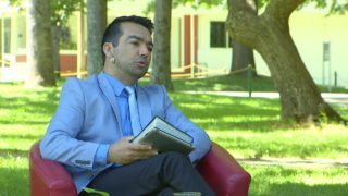 Lección 9 | Engaños del tiempo del fin | Escuela Sabática Lecciones de la Biblia