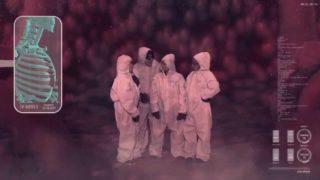 Pulmones ventilados – El sistema respiratorio | SUPER LUPA | Primera temporada