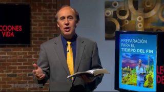 Lección 10 | Estados Unidos y Babilonia  | Escuela Sabática Lecciones de vida | Pastor Robert Costa