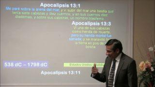 Lección 10 | Estados Unidos y Babilonia | Escuela Sabática 2000