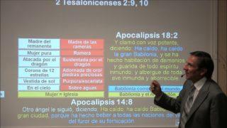 Lección 12 | Babilonia y el Armagedón | Escuela Sabática 2000