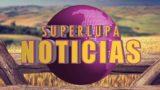 Todo tiene solución – La atmósfera y la capa de ozono | SUPER LUPA | Primera temporada