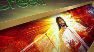 18 de Septiembre   Creed en sus profetas   2 Juan 1