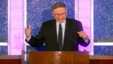 8 | Una Experiencia Dulce y Amarga | El Origen, el Mensaje y la Misión del Remanente | Pastor Esteban Bohr