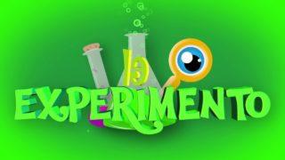 Adornos para el Creador – Orfebrería de niños  | SUPER LUPA |  TERCERA TEMPORADA