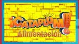 Alimentación | ¡Cataplum! | UMtv
