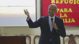 Apocalipsis: El Método 2 | Pastor Andrés Portes