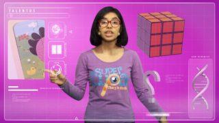 Caras vemos, inteligencia no sabemos – Juegos de ingenio | SUPER LUPA |  TERCERA TEMPORADA