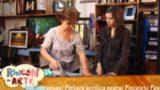 Como hacer falso mosaico en una caja para el Té | Rincón de Arte | Nuevo Tiempo