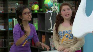 Destrucción Dental –  Los dientes | SUPER LUPA | Primera temporada