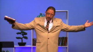El Falso Evangelio | Voces y Señales del fin | Pastor Jorge Rico
