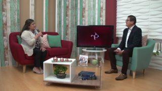 El Peligro de Calmar a los Niños con el Smarphone   Consultorio de Familia    Nuevo Tiempo