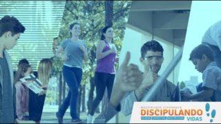 El poder de tu Influencia | Multiplique Esperanza