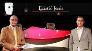 Existió Jesús | Sin Maquillaje