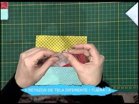 Funda para celular | Rincón de Arte | Nuevo Tiempo
