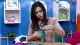 Golosinas hechas de fieltro | Rincón de Arte | Nuevo Tiempo