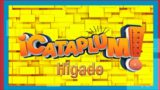 Hígado | ¡Cataplum! | UMtv