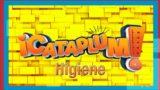 Higiene | ¡Cataplum! | UMtv