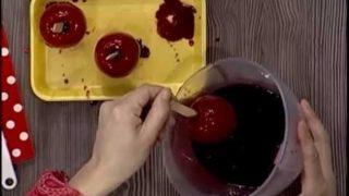 Jabones artesanales de manzana | parte 2 | Rincón de Arte | Nuevo Tiempo