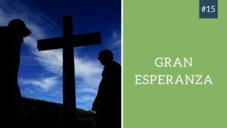 Los Adventistas y la Gran Esperanza | Hablando de Esperanza