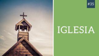 Los Adventistas y la Iglesia | Hablando de Esperanza