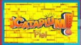 Piel | ¡Cataplum! | UMtv