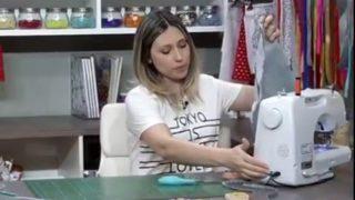 Porta broches de ropa | Rincón de Arte | Nuevo Tiempo