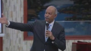 Un Refugio Para La Familia 3 | Pastor Andrés Portes
