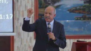 Un Refugio Para La Familia 4 | Pastor Andrés Portes