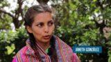 Agricultura Sostenible | Tiempo Real | Nuevo Tiempo