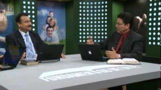Elena G de White y la Trinidad | Fundamentos de la Fe | UMtv