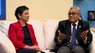 La Enfermedad en la Familia | Más en familia | UMtv