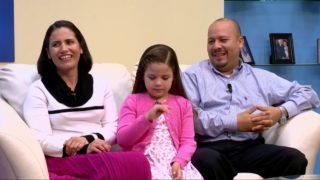 La Identidad de los Hijos | Más en familia | UMtv