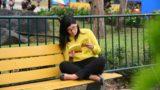 Lectura Sobre Ruedas | Tiempo Real | Nuevo Tiempo