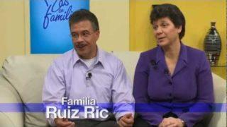 Más Confianza en Familia | Más en familia | UMtv