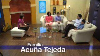 Más Educación en Familia | Más en familia | UMtv