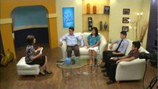Más Moderación en Familia | Más en familia | UMtv