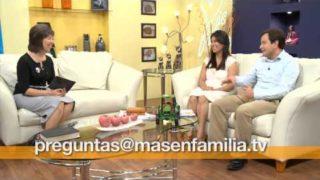 Más Preparación en Familia | Más en familia | UMtv