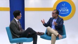 Salud Bucal | Saber vivir | UMtv