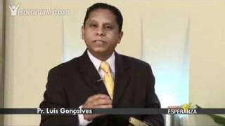 18   El plan de Dios para sus finanzas   LAS PROFECÍAS REVELAN   Pr. Luís Gonçalves