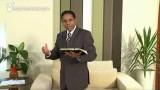4   La estrategia del enemigo de Dios – Parte 1   LAS PROFECÍAS REVELAN   Pr. Luís Gonçalves