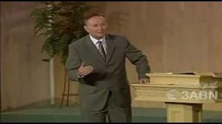 2/7 – Mensaje, Chasco Y Explicación – Pastor Esteban Bohr – IASD WINTER PARK, FLORIDA