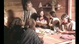 El arca y el diluvio – ANTIGUOS SECRETOS DE LA BIBLIA
